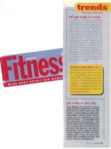 fitnessmagweb1