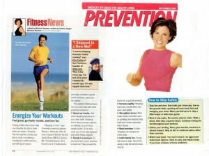 rsz_1rsz_prevention