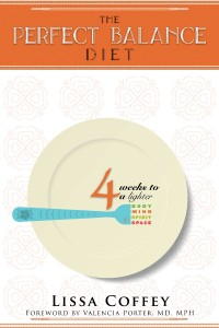 perfect_balance_diet_ebook