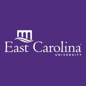 east-carolina-university_416x416